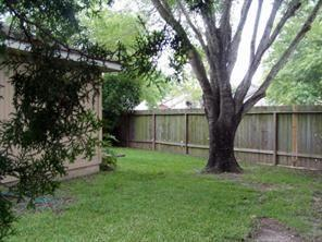 11723 Yearling Drive Photo 1