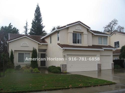 5554 Montclair Drive Photo 1
