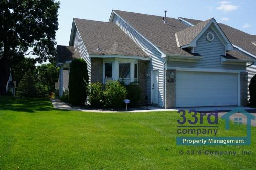 2735 Pine Ridge Drive Photo 1