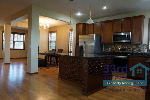 3537 Mulberry Place Photo 1