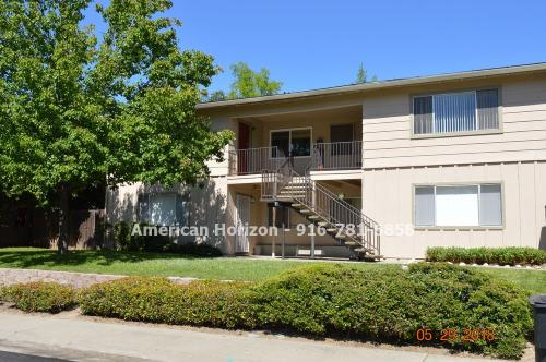 1307 Edmonton Avenue #4 Photo 1