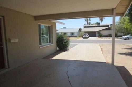 1626 E Palmcroft Drive Photo 1