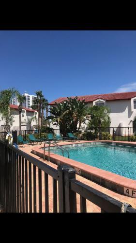 144 Florida Shores Boulevard Photo 1