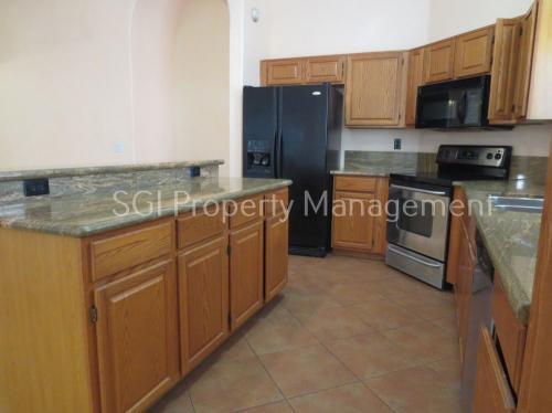 844 N Granite Street Photo 1