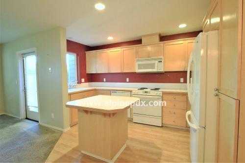 20815 SW Cherry Orchards Place Photo 1