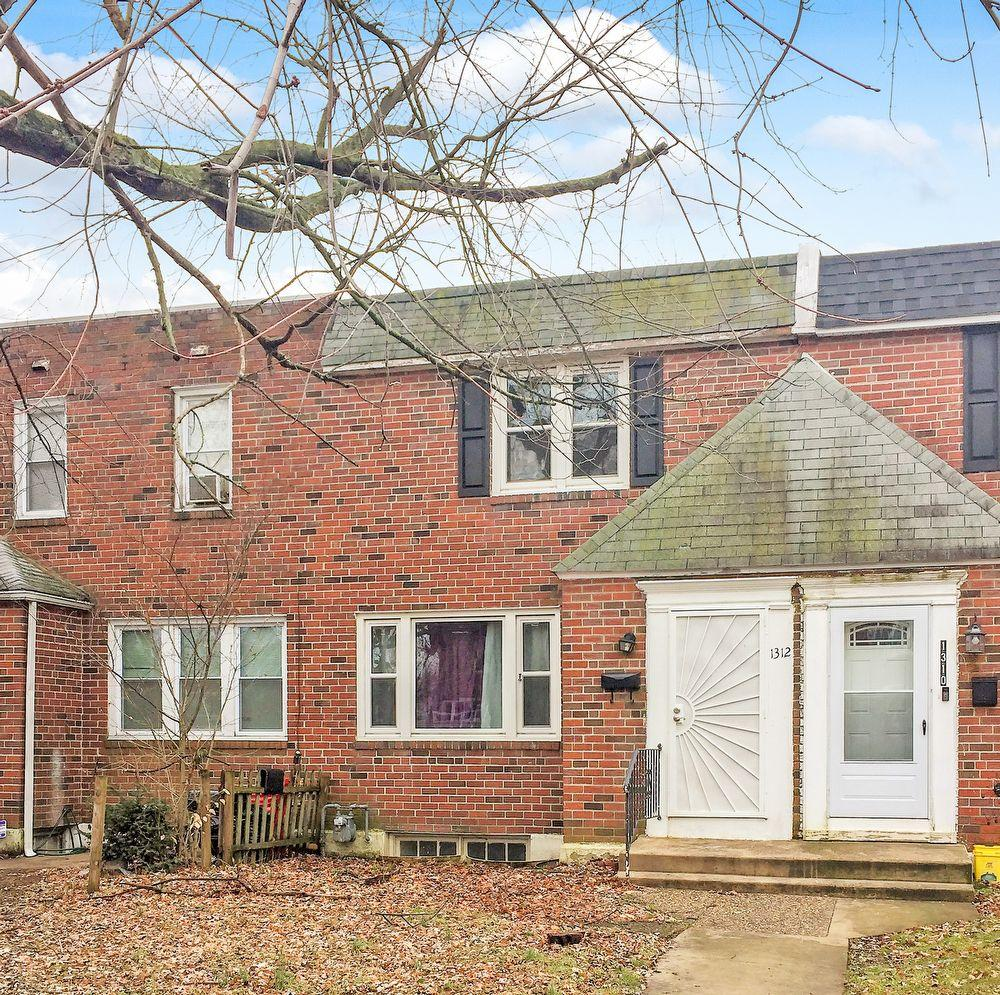 1312 Elson Road, Brookhaven, PA 19015 | HotPads