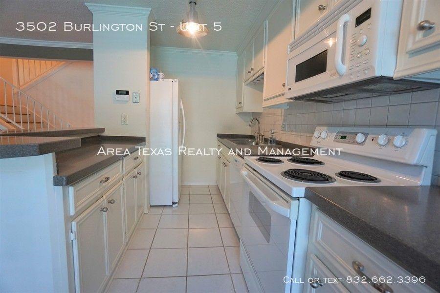 3502 burlington street apt 5 houston tx 77006 hotpads hotpads
