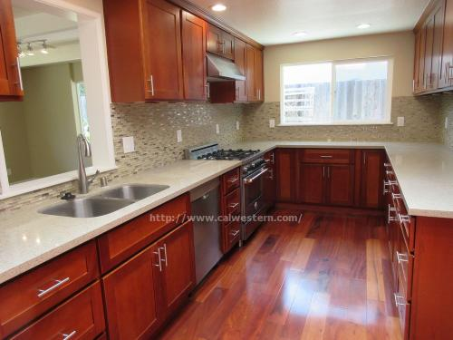 Apartments for Rent near Sakamoto Elementary School from $1 2K to