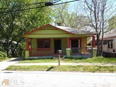 3034 East Point Street Photo 1