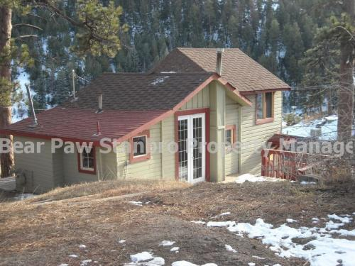 28128 Knowles Road Photo 1