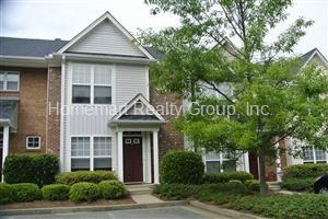 801 Old Peachtree Road NW Unit 26 Photo 1
