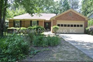3321 Governors Court Photo 1