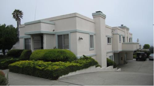 Senior Apartments For Rent In Monterey Park Ca