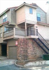 6020 Stoneybrook Drive Photo 1