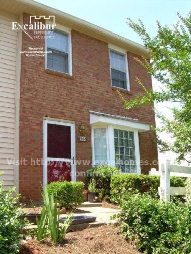 113 Old Ferry Way Photo 1