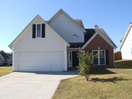 991 Wicker Pine Drive 991 Photo 1