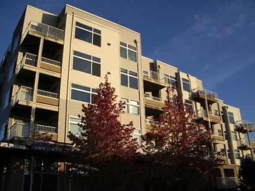6410 9th Avenue NE Photo 1