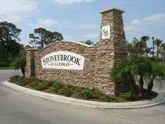 12956 Stone Tower Loop Loop Photo 1