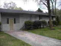 3133 Cottonwood Drive Photo 1