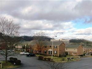 5827 Brentwood Trace Photo 1