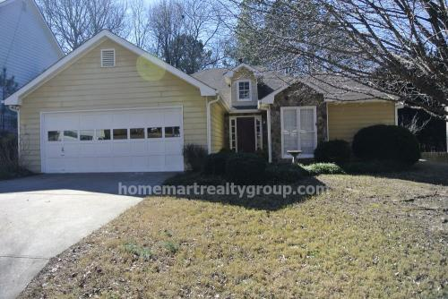 700 Hunters Creek Lane Photo 1