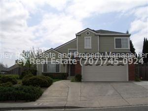562 Rose Drive Photo 1