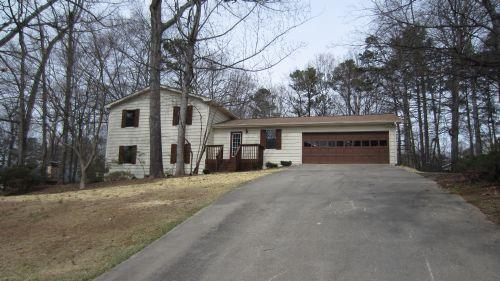 1171 Oak Grove Circle Photo 1