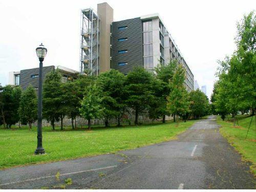 480 John Wesley Dobbs Avenue #423 Photo 1