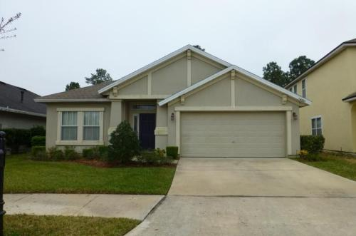 14721 Falling Waters Drive Photo 1
