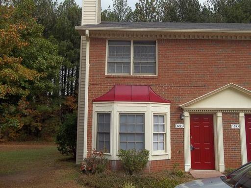 1295 Sweet Pine Drive 1 Photo 1