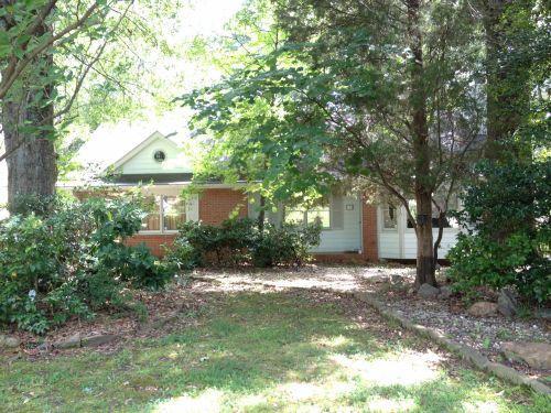 435 S Columbia Drive Photo 1