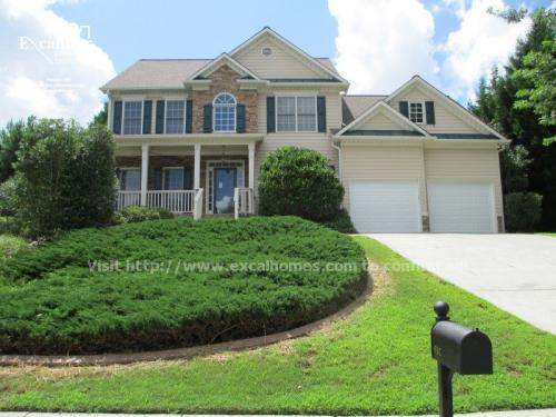 852 Valley Drive Photo 1