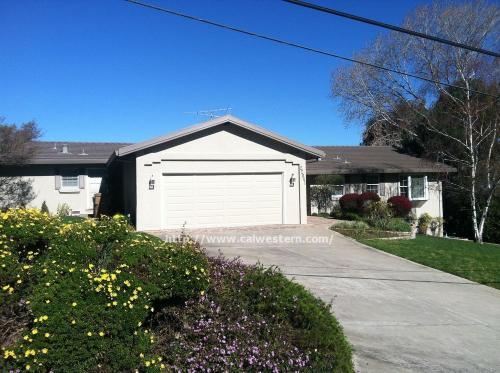 22641 San Juan Rd Photo 1