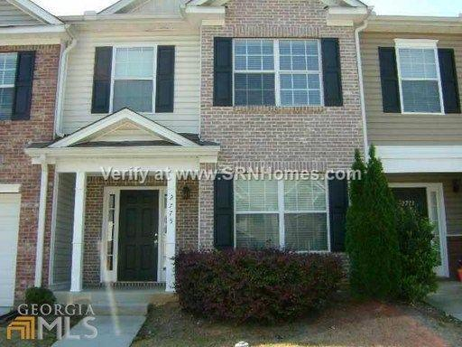 2831 Vining Ridge Terrace 1 Photo 1