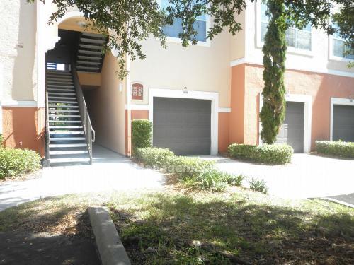 4140 Central Sarasota Parkway Unit Photo 1