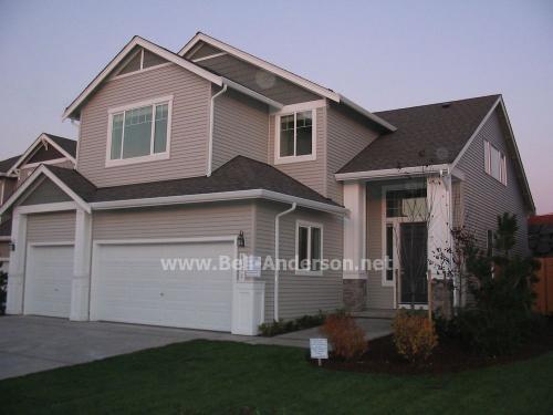 6302 Monte Vista Drive SE Photo 1