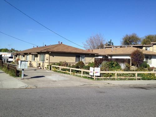 305 Perrymont Avenue Photo 1