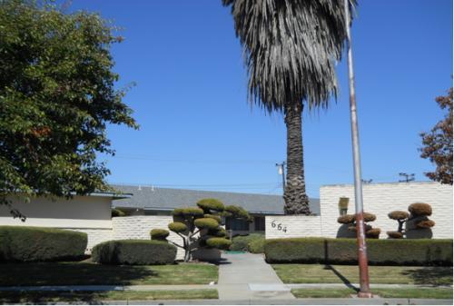 664 Carmelita Drive Photo 1