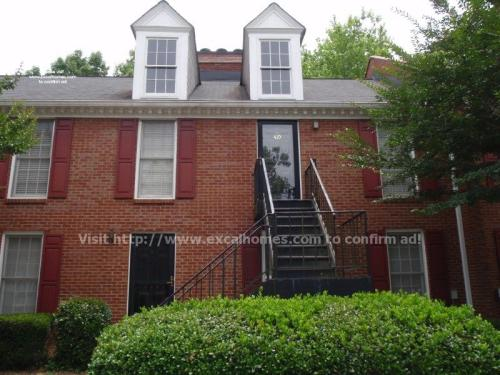 1166 Booth Road - 410 Photo 1