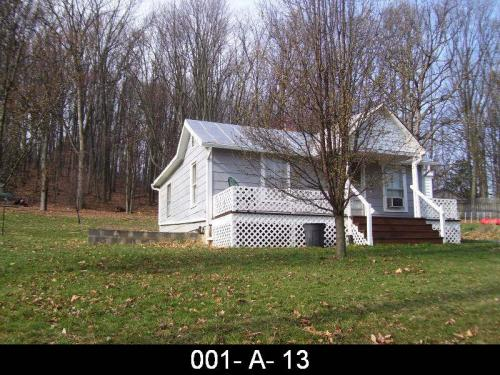 782 Foley Road Photo 1