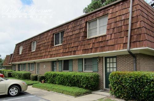 1025 Carolina Road #B Photo 1
