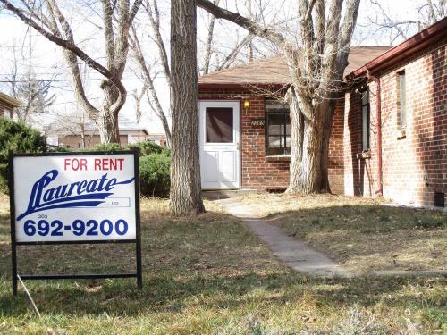 2265 Eaton Street Photo 1