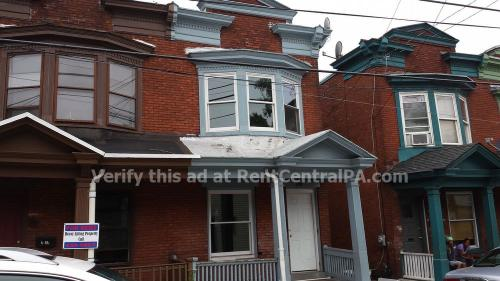 2118 Susquehanna Street Photo 1
