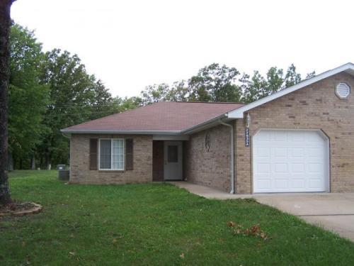 22635 Hollow Oak Ln Photo 1