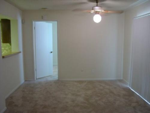 7431 Holly Hill Drive #117 Photo 1