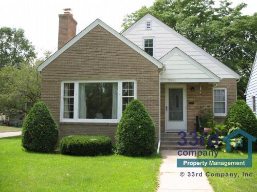 3901 York Ave N Photo 1