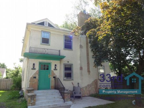 4729 Chicago Ave 2nd Floor Photo 1