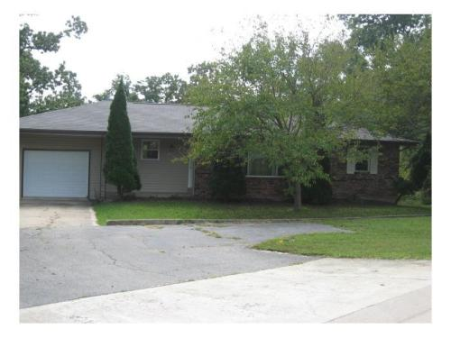 140 Holly Dr Photo 1