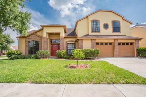 13691 Crystal River Dr Photo 1