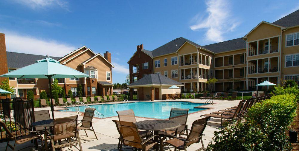 Apartments In Mt Juliet Tn Providence
